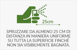 come_25cm