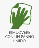 come_panno
