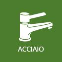 dove_puoi_accaio