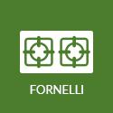 dove_puoi_fornelli