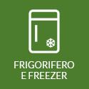 dove_puoi_freezer