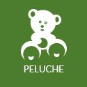 dove_puoi_peluche