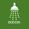 dove_puoi_doccia